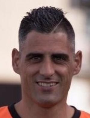 Javi Muñoz