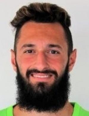 Gabriel Montaperto