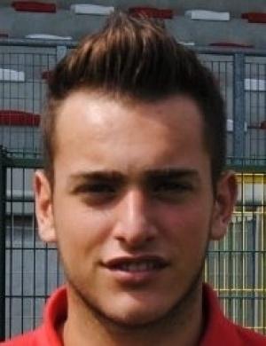 Gianluigi Carniel