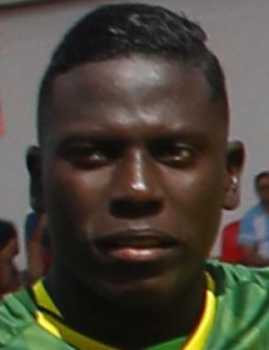 Moisés Ramírez