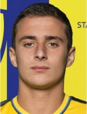 Lorenzo Riboli