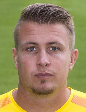 Sergio Padt