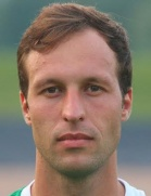 Miha Drnovsek