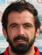 Ettore Guglieri