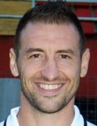 Andreas Haas