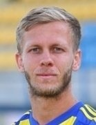 Dániel Vadnai