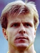 Roland Nilsson