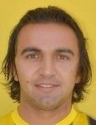 Mehmet Öncan