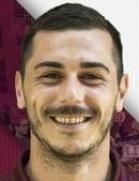 Pasquale Maiorino