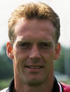 Peter van Vossen