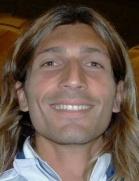 Domenico Marchetti