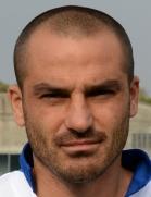 Cristian Bertani