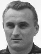 Josef Posipal
