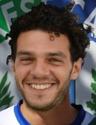 Daniele Molino