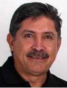 José Treviño