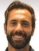 Alessandro Radi