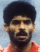 Adnan Al-Talyani