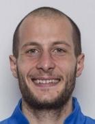 Fabrizio Grillo