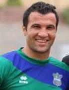 Abdelhamid Sami