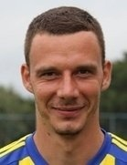 Gábor Kocsis