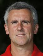 Dirk Schlegel
