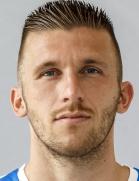 Christian Bubalovic