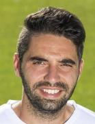 Márcio Sousa