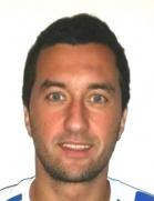 Miroslav Pilipovic