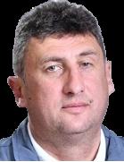 Kakhaber Tskhadadze
