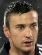 Sasa Markovic