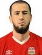 Aslan Dashaev