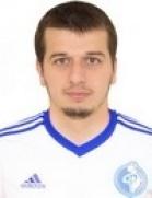 Seyt-Daut Garakoev