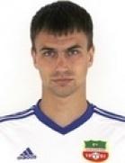 Dmitri Malyaka