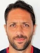 Shadi Ghosheh
