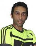 Mahmoud Shaker