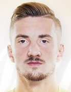 Michal Skvarka