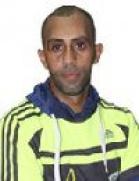 Mahmoud Abdelhakim