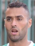 Ashour El Adham