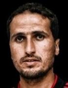 Hussein Hamdi