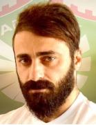 Abdullah Cetin