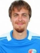 Dmitri Kayumov