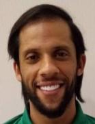 Mehdi Ouertani