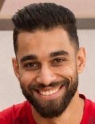 Amr Soleya