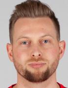 Boris Koweschnikow