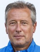 Heinz Thonhofer