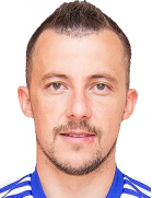 Ivan Nagibin