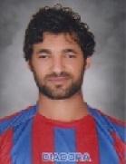 Mostafa Shebeita