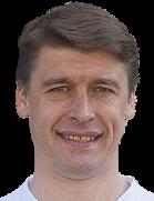 Dmitri Aydov