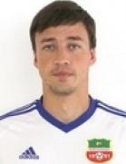 Egor Tarakanov