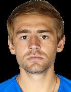 Kirill Panchenko